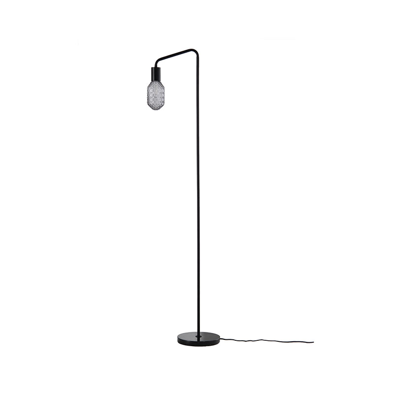 Frandsen Urban Floor Lamp by Frandsen Design
