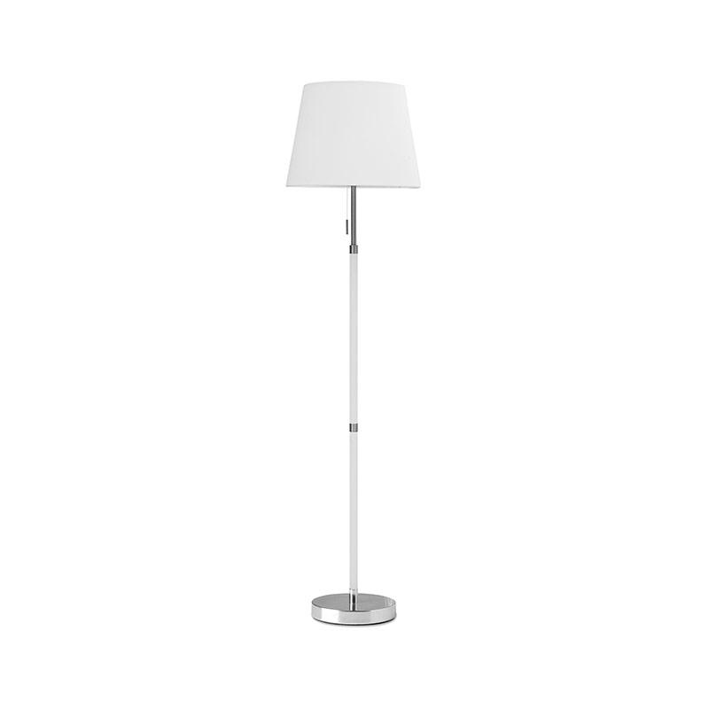 Frandsen Venice Floor Lamp by Benny Frandsen
