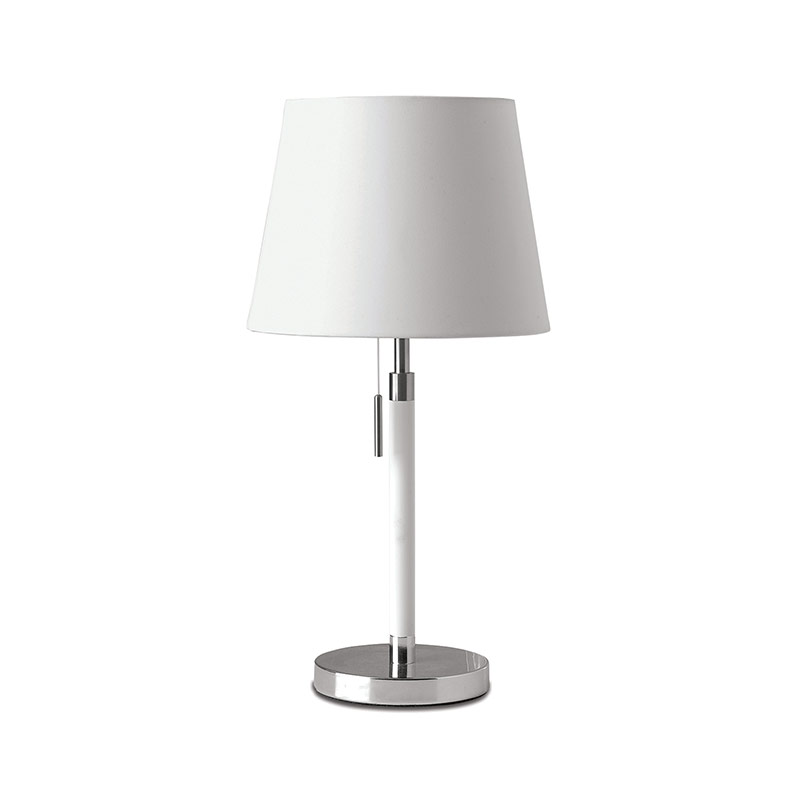 Frandsen Venice Table Lamp by Benny Frandsen