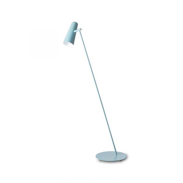 Frandsen Yes Floor Lamp by 365° North