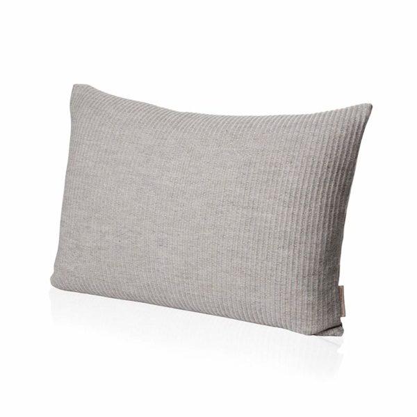 Aiayu 60x40cm Cushion