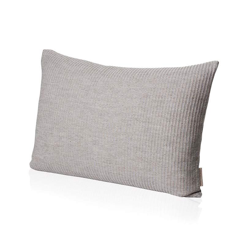 Fritz Hansen Aiayu 60x40cm Cushion by Aiayu