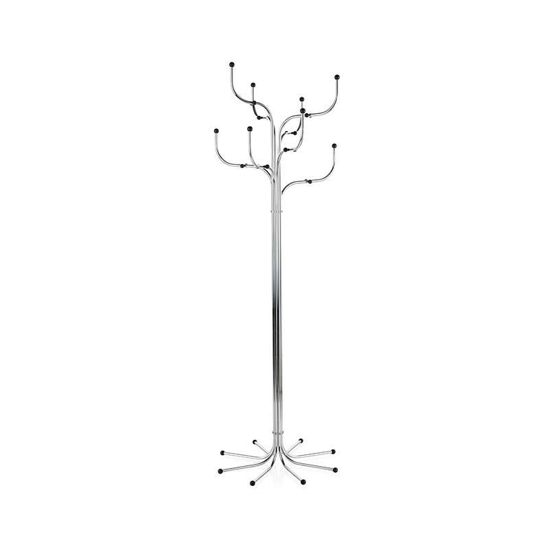 Fritz Hansen Coat Tree Clothes Stand by Sidse Werner
