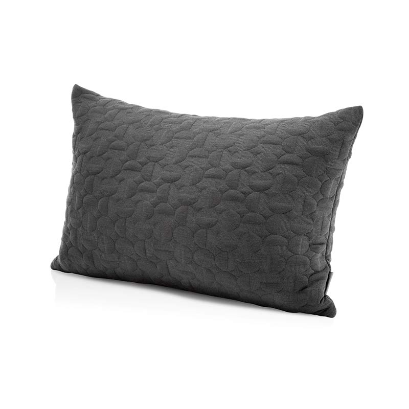 Fritz Hansen Jacobsen 60x40cm Vertigo Cushion by Arne Jacobsen