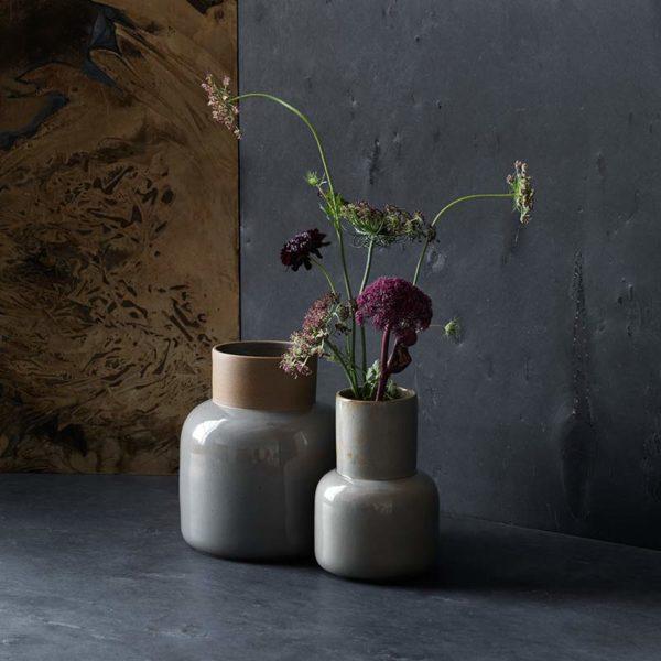Manz Jar Vase