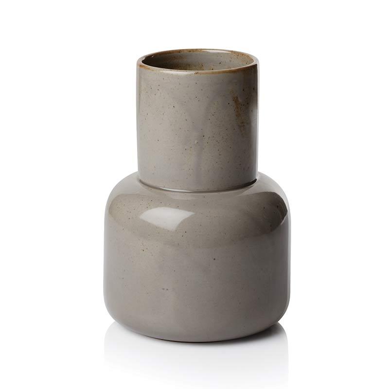 Fritz Hansen Manz Vase by Cecilie Manz