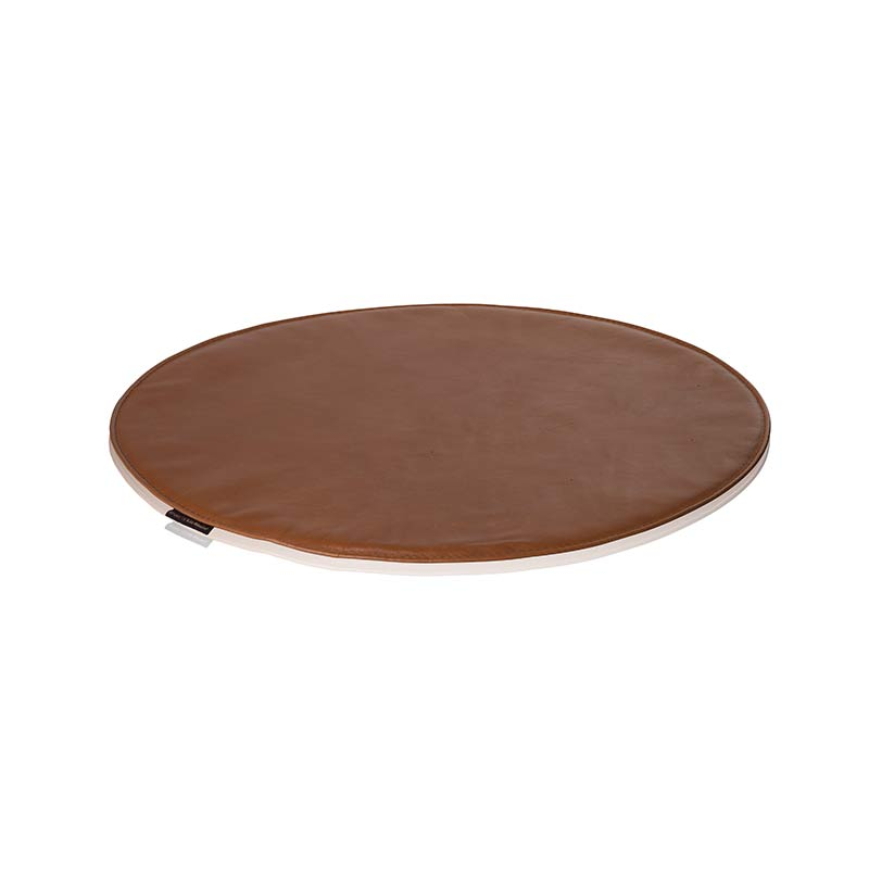 Fritz Hansen Seat Cushion by Fritz Hansen