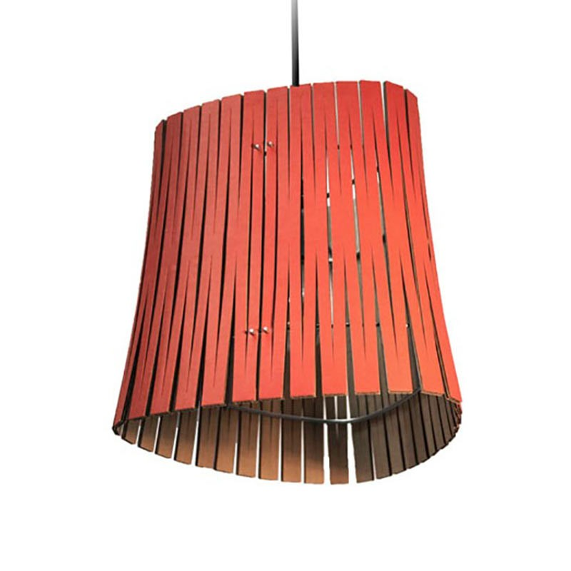 Graypants Ripley Pendant Light by Graypants Studio