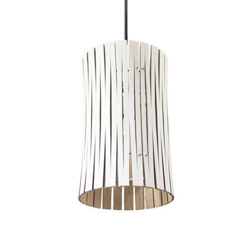 Graypants Selwyn Pendant Light by Graypants Studio