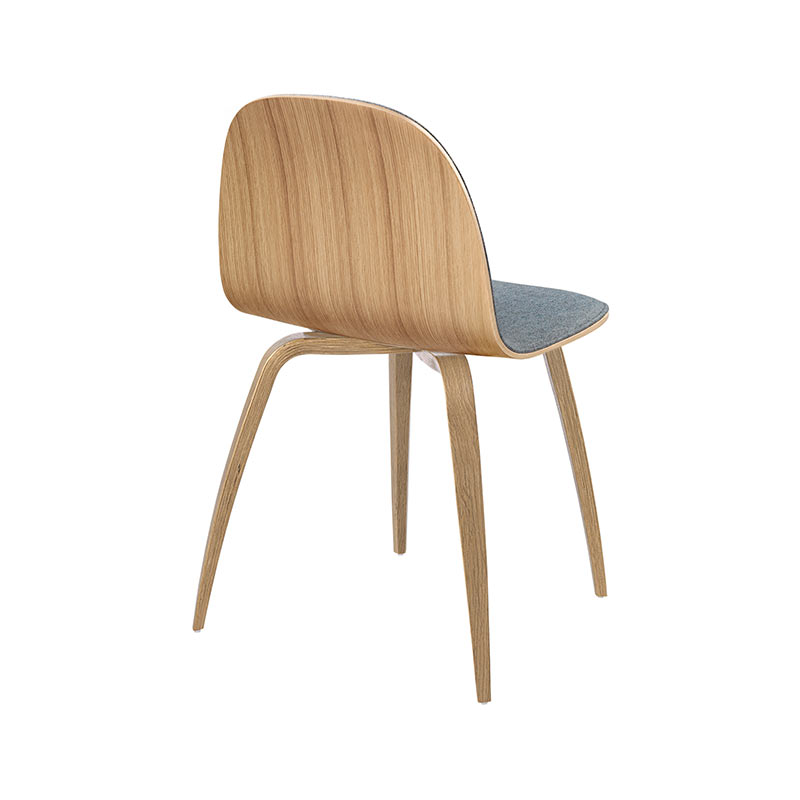 Gubi-2D-Dining-Chair-with-Front-Upholstery-by-Komplot-Design-2