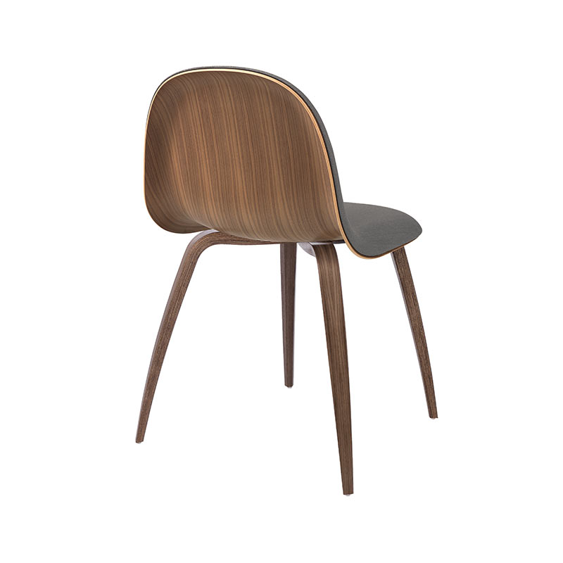 Gubi-3D-Dining-Chair-with-Front-Upholstery-by-Komplot-Design-1