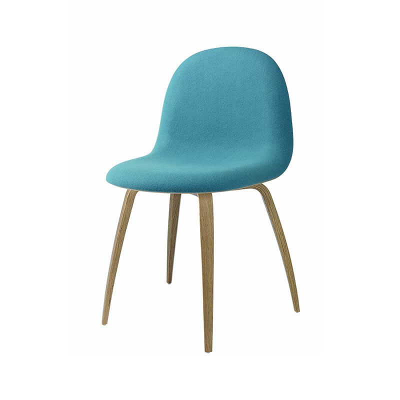 Gubi-3D-Dining-Chair-with-Front-Upholstery-by-Komplot-Design-2