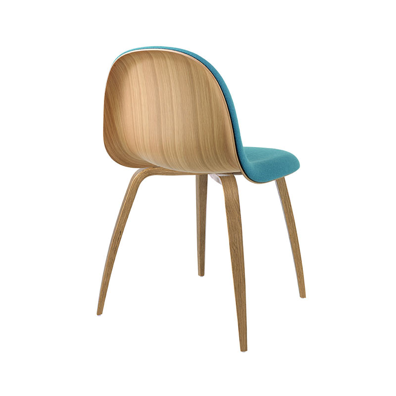 Gubi-3D-Dining-Chair-with-Front-Upholstery-by-Komplot-Design-3