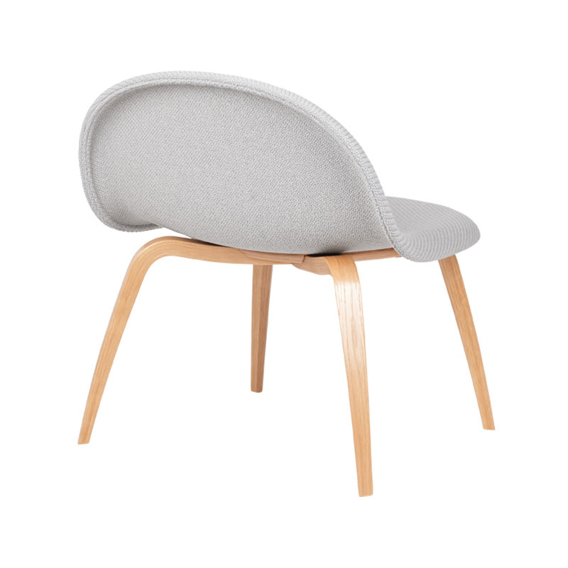 Gubi-3D-Lounge-Chair-with-Full-Upholstery-by-Komplot-Design-1