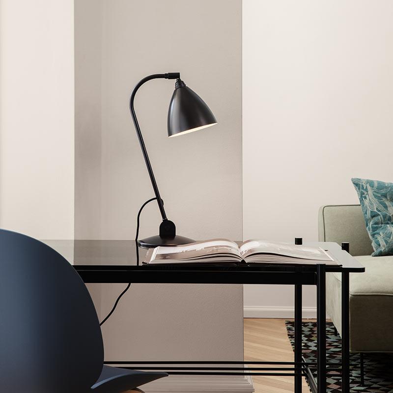 Buy Gubi S Ts Desk By Gamfratesi Olson Baker