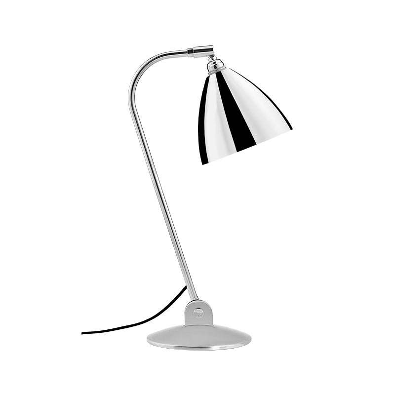 Gubi Bestlite BL2 Table Lamp by Robert Dudley Best