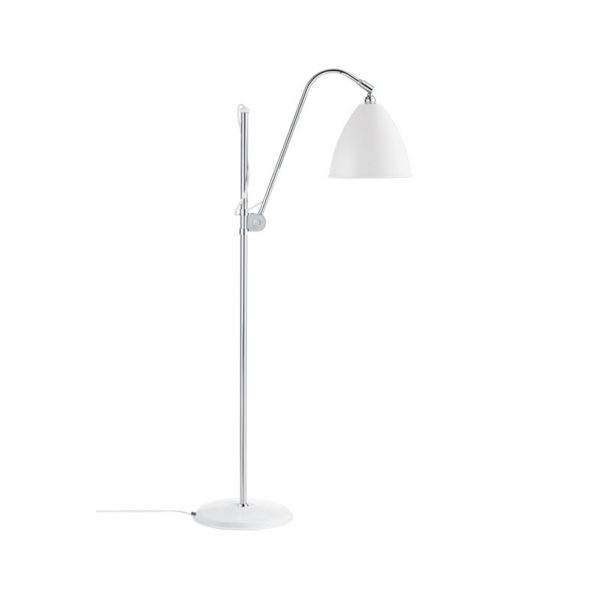 Bestlite BL3 Medium Floor Lamp