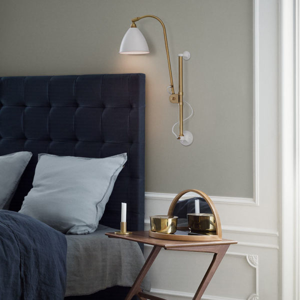 Bestlite BL5 Wall Lamp