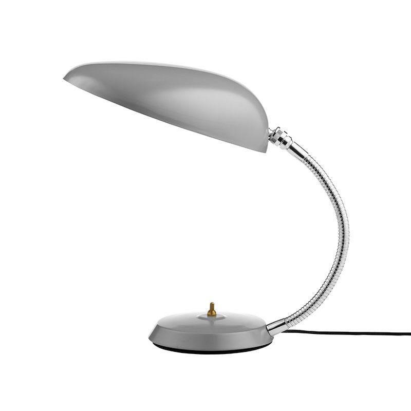 Gubi Cobra Table Lamp by Greta M. Grossman