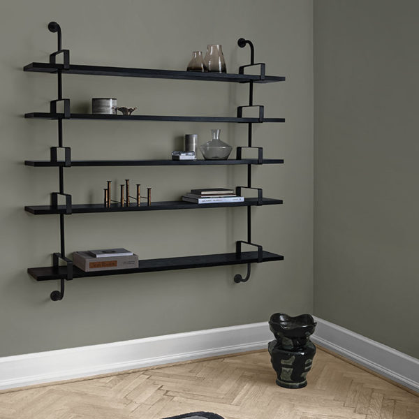 Demon Five Rack Shelf