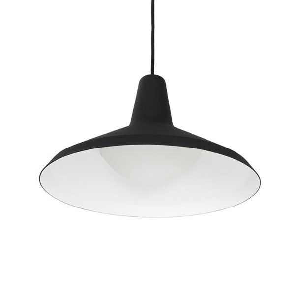 G 10 Pendant Light
