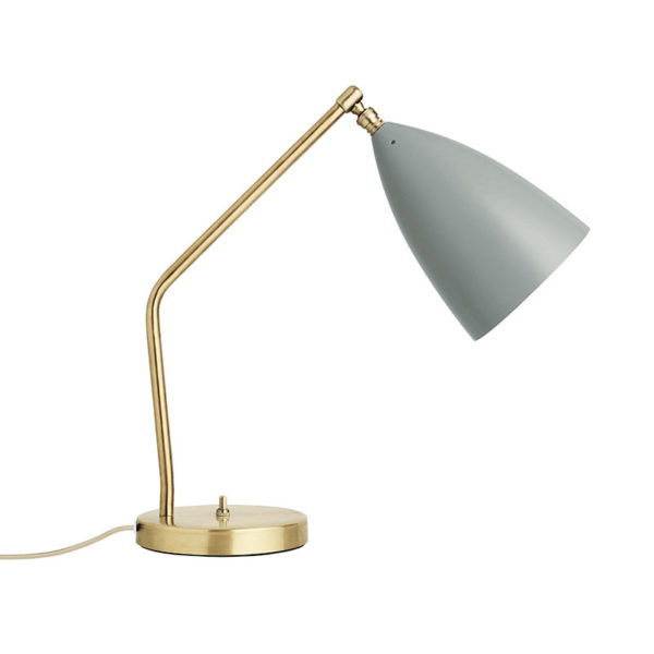 Grashoppa Table Lamp