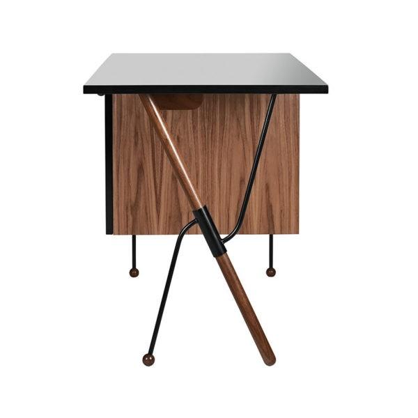 Grossman 62 Desk