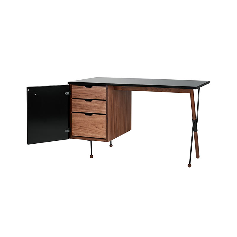 Gubi Grossman 62 Desk by Greta M. Grossman