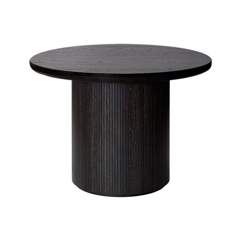 Vintage Round Coffee Table Jelva By Broste Copenhagen: Buy Gubi's Moon Round Coffee Table By Space Copenhagen