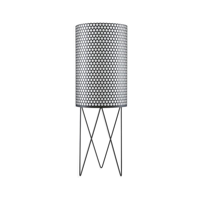 Gubi Pedrera Floor Lamp by Corsini & Millet