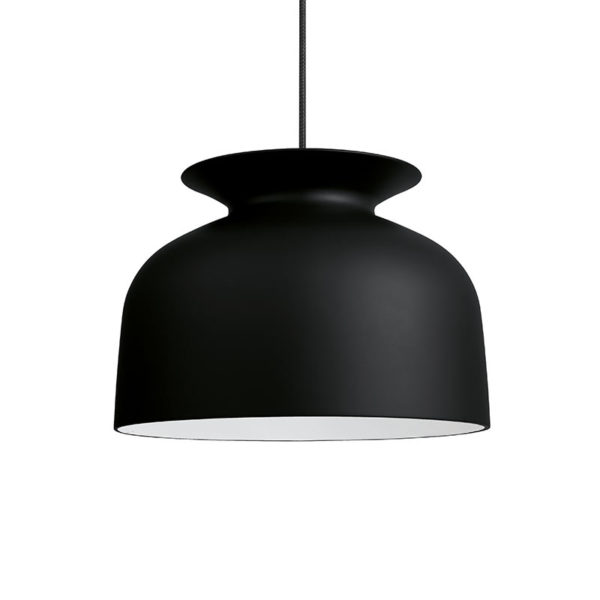 Ronde Pendant Light