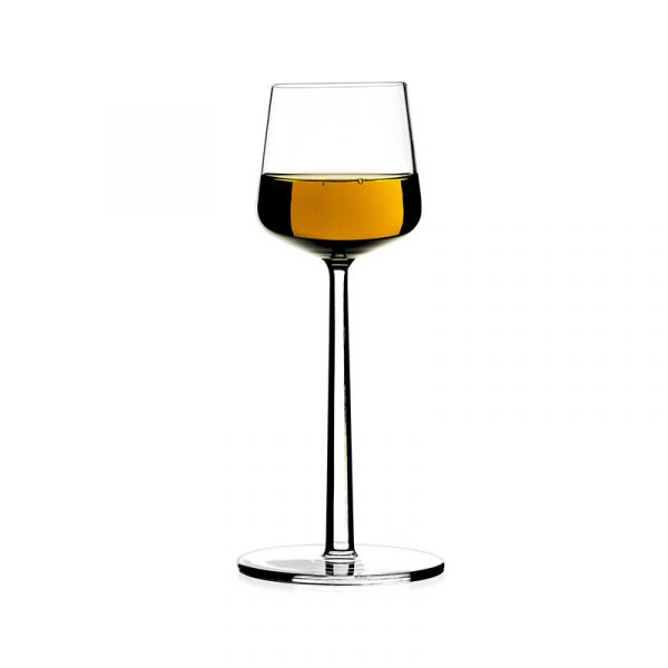 Essence 150ml Sweet Wine Glass - Set of Six