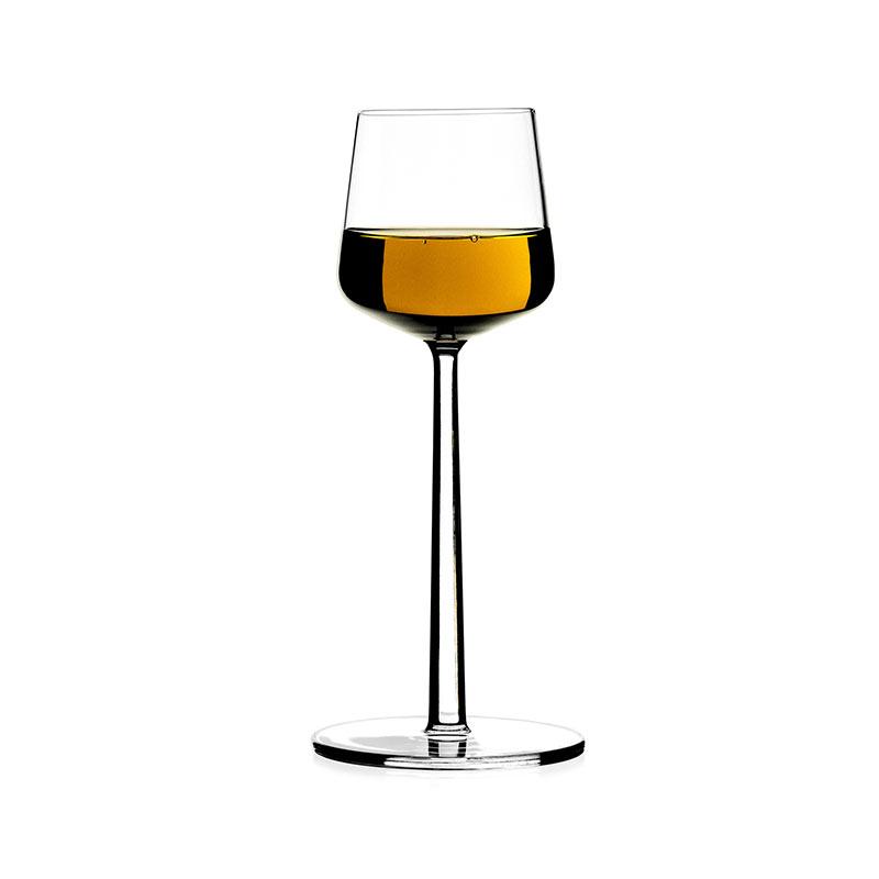 Iittala-Essence-150ml-Sweet-Wine-Glass-Set-of-Six-by-Alfredo-Häberli-1