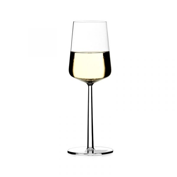 Essence 330ml White Wine Glass - Set of Four