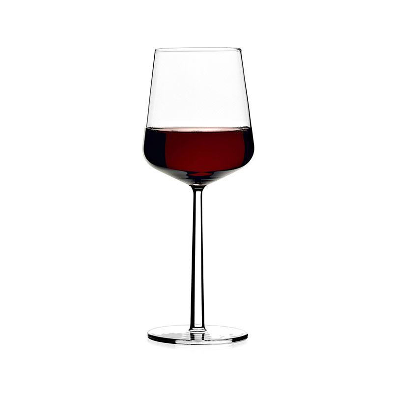 Iittala-Essence-450ml-Red-Wine-Glass-Set-of-Six-by-Alfredo-Häberli-1