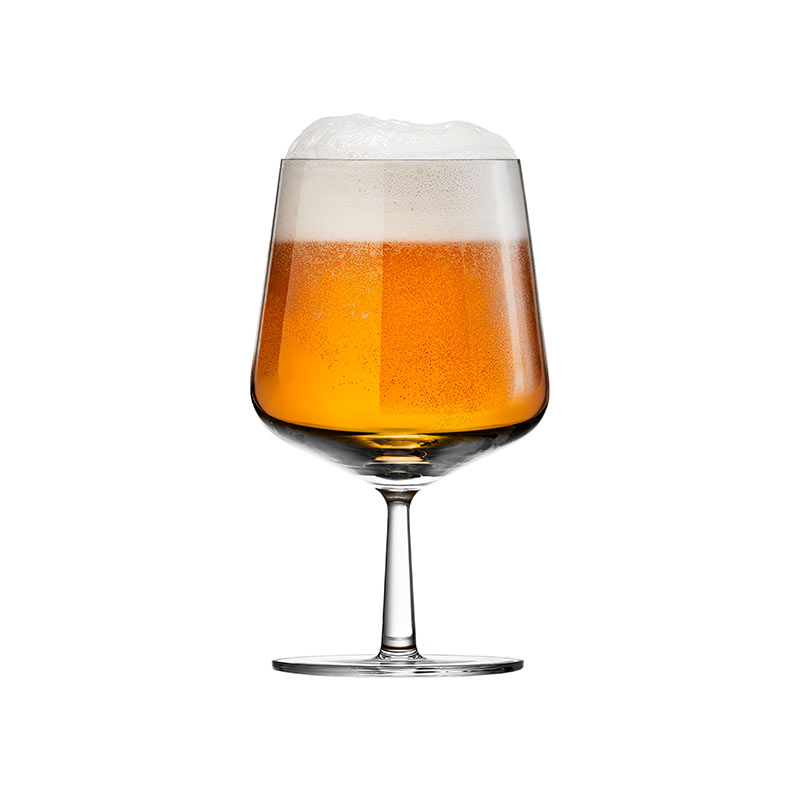 Iittala-Essence-480ml-Beer-Glass-Set-of-Six-by-Alfredo-Häberli-1