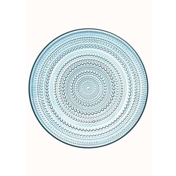 Kastehelmi 315mm Plate - Set of Four