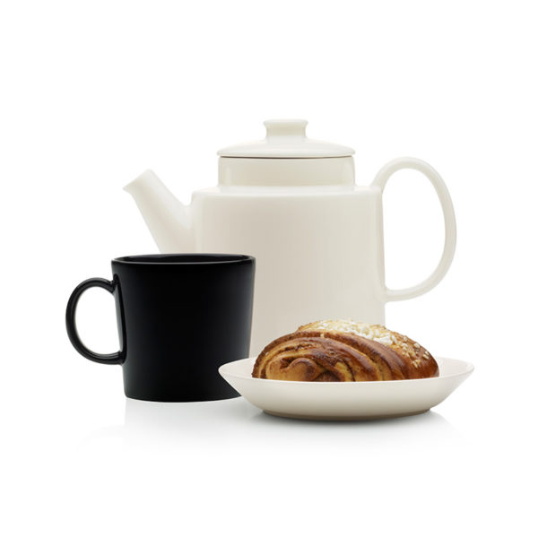 Teema 1.65L Teapot with Lid