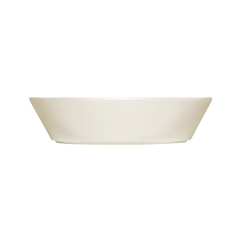 Iittala Teema 2.5L Bowl - Set of Two by Kaj Franck
