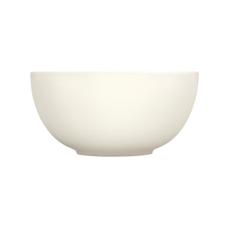 Iittala Teema 3.4L Bowl - Set of Two by Kaj Franck