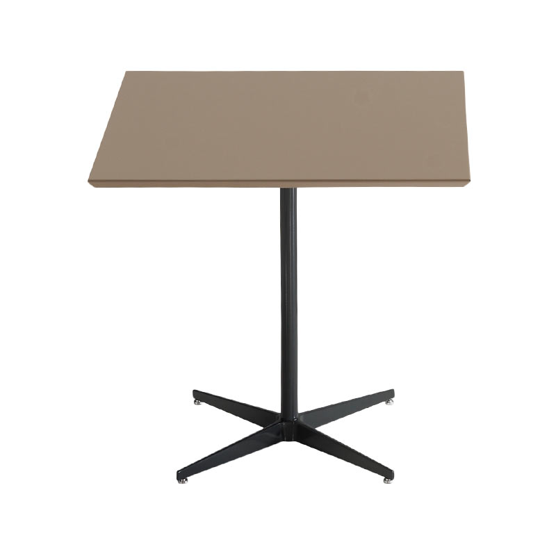 Inclass Malibu 70x70cm Table by Inclass Studio