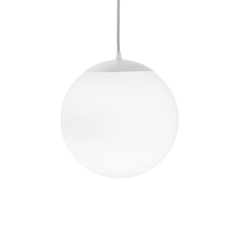 Innermost Drop Pendant Light by Innermost