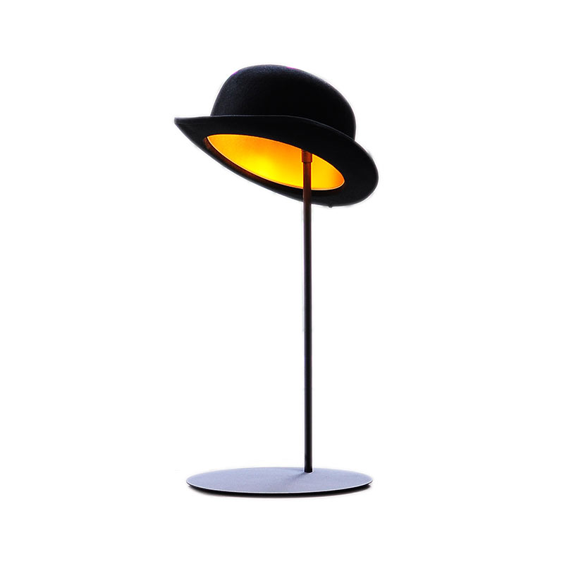 Innermost Jeeves Table Lamp by Jake Phipps
