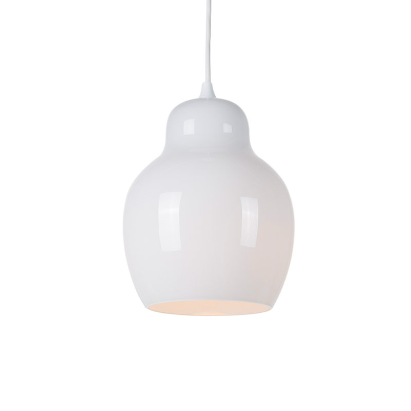 Innermost Pomelo Pendant Light by Stone Designs