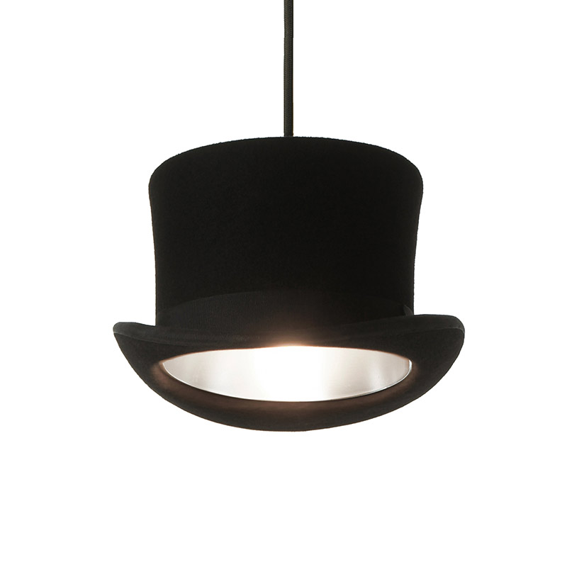 Innermost Wooster Pendant Light by Jake Phipps