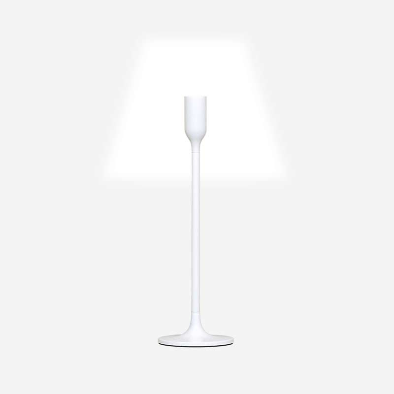 Innermost YOY Table Light by YOY