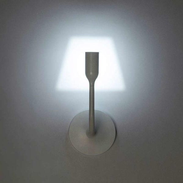 YOY Wall Light