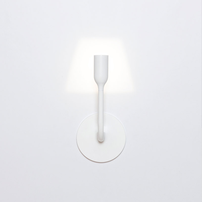 Innermost YOY Wall Light by YOY