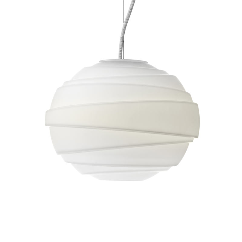Lightyears Atomheart Pendant Light by Morten Voss