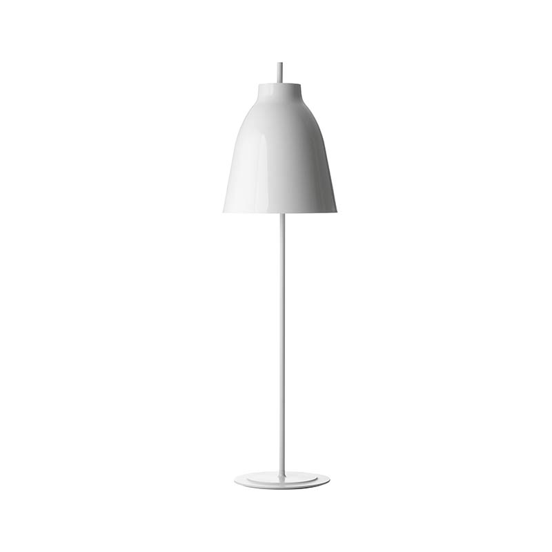 Lightyears Caravaggio Floor Lamp by Cecilie Manz